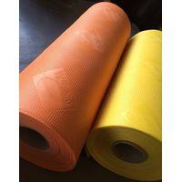IXPP foam for underlayment thumbnail image