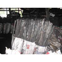 Intertrader1148 Co , Ltd - charcoal, wood charcoal, mangrove charcoal
