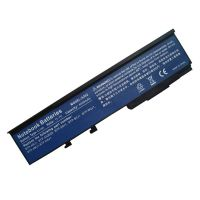 laptop battery for ACER ACER TravelMate 2420, 2440, 3240, 3250, 3280, 3300, 6231, 6291, 6292, 6492 S thumbnail image