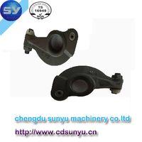 hyundai auto engine parts2452942880