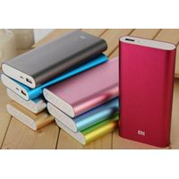 Top Quality Power Bank 20000mah External Battery For iPhone Samsung Phones Charger