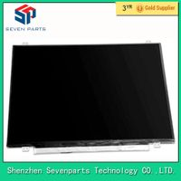 sevenpartstech.com:Wholesale laptop LCD and touch screen parts