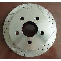 Atuo parts brakes,brake disc 18021354;569107;569110;90542180 thumbnail image