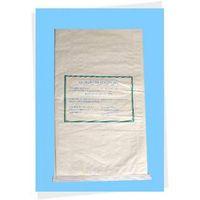 Polypropylene Bags, color-printed bag, food bag, Cement Bag