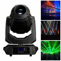 DJ Disco Light Effect Stage Light