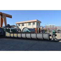 Provide mineral separator machine, fl spiral classifier machine thumbnail image
