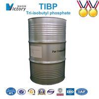 Triisobutyl phosphate/TIBP