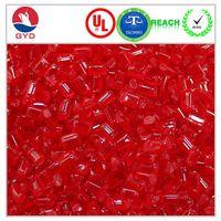 Guangzhou Gangyangda toughness enhanced PA12 NYLON raw material resin for injection molding thumbnail image