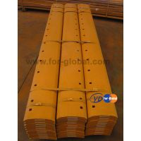 Grader blade 4T2242 for Caterpillar