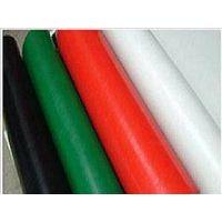 Nitrile(NBR) rubber sheet thumbnail image