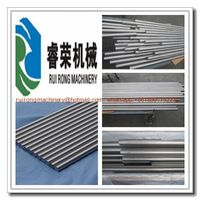 titanium Rod  B348 GR2 12MM