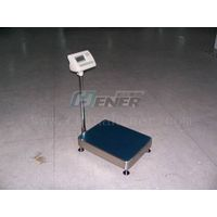 600*800mm 500KG Bench Scale