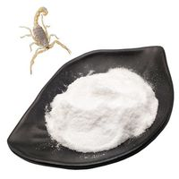Scorpion Venom /Scorpion Venom Powder