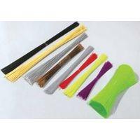 HQ0001 broom filament/PET monofilament/besom filament/PET bristle thumbnail image