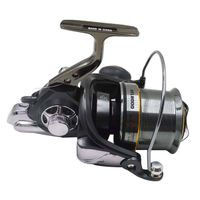 Hots selling Multifunctional spinning fishing reel KS8000