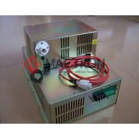 100W High Laser Power Source for Cutting Machine thumbnail image