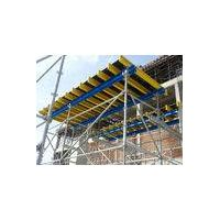 Ring - Lock Scaffold Shoring System For Buildings, Bridges, Tunnels thumbnail image