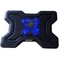 Laptop cooling pad DX-5218