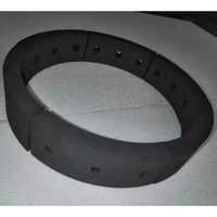 Graphite Ring  oxidation resistance Graphite Ring cheap Graphite Ring supplier