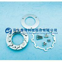 Good quality GT1749V Turbo Nozzle Ring