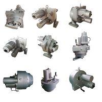 Motorized Valve Actuator Power Plant Dkj-4100m Dkj-5100m Dkj-6100m thumbnail image