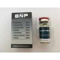 Mast P-200 masteron oil injection for man to enhance muscle and lose weight whatsapp+86-13359210945 thumbnail image