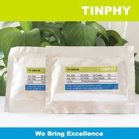 Anti-wrikle Ingredient  Active Sodium Carboxymethyl Beta-glucan TP CMG 90