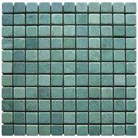Mosaic ZFBM003-A11