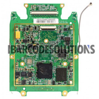 Original Symbol MC3190G Motherboard