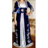 moroccan clothing thumbnail image