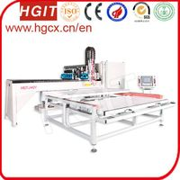 Hot sale pu foam machine manufacturer thumbnail image