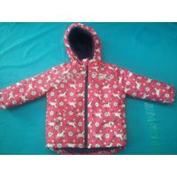 kid rainwear raincoat clothes