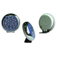 Engegy-saving lamps and LED lights CE TUV GS FCC EMC CCC UL thumbnail image