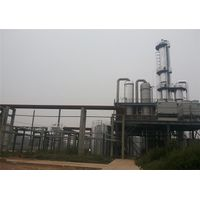 Anhydrous formaldehyde plant thumbnail image