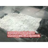 AICAR Acadesine SARMs Powder for Muscle Endurance thumbnail image