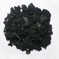 Granular Activated Carbon 830 Mesh for Water Treatment