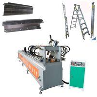 Ladder Machine Manufacturer