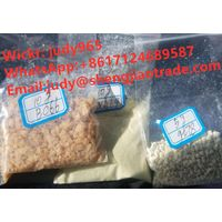 RC Research Chemical fent oxy alp et eu 5cl pvp in stock Wickr:judy965 thumbnail image