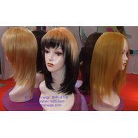 Natural hair,Hair Extension,wigs