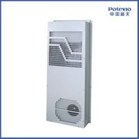 Air to Air Heat Exchanger SPTC E110-180 for industry