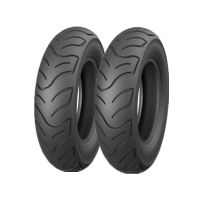MOHOOL BRAND SCOOTER TIRES