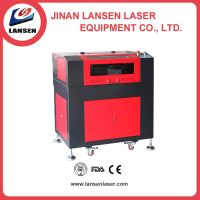Multifunction Laser Engraver LP-C4060