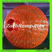 Zorb Balls, Human Hamster Ball, Zorbing Balls for Sale