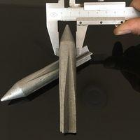 Wedge Bolt / Kiruna bolt