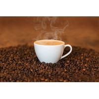 Top Quality Fully Washed and Semi-Washed Arabica Coffee