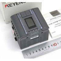 Keyence PLCs