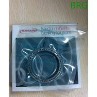KAYDON Thin Section Bearings KB020CP0 Bearings KD100CP0