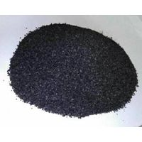 bituminous & anthracite coal-based Activated Carbons
