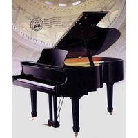 Piano thumbnail image