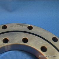 Industry Automation bearings XU120179 crossed roller bearing